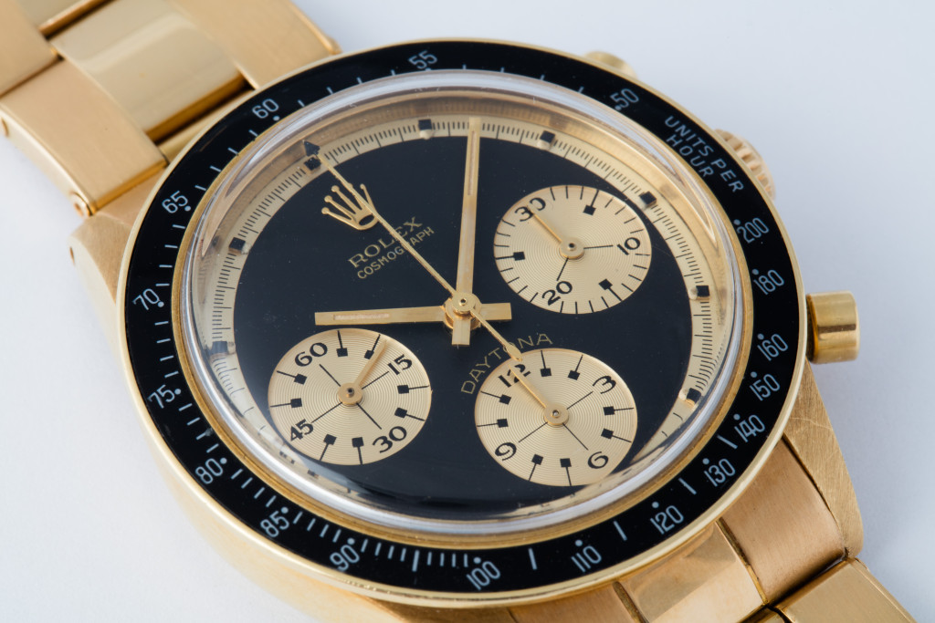 Rolex Cosmograph Daytona copy watches
