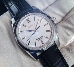 Swiss 7750 Valjoux BEST FROM: aBlogtoWatch & Friends June 10, 2016 Replica Watches Online Safe
