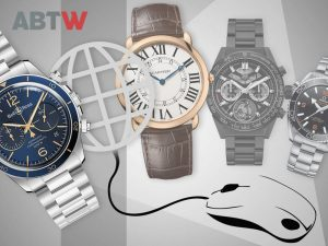 Legality Of Buying 12 Luxury Watches You Can Buy Online Now Direct From The Brand Replica Watches Buy Online