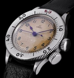 Who Makes The Best Omega CK2129 Watch In 'Dunkirk' Film & Omega's Role In WW2 Replica Wholesale