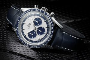 Should I Buy Omega Speedmaster 'CK2998' Limited Edition Watch Low Price Replica