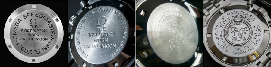 Quick Facts & Ice Breakers About The Omega Speedmaster For Your Next Watch GTG Feature Articles