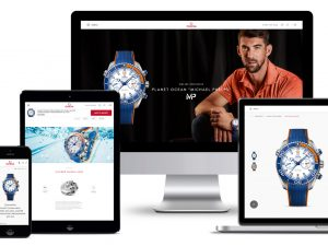 Should I Buy Omega Watches Launches E-Commerce For United States Replica Watches Online Safe