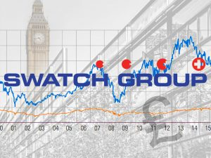 Best Place To Buy Swatch Group To Increase Prices In The UK By 5 Percent Replica Buyers Guide
