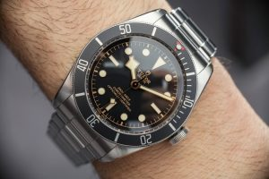Top Quality BEST FROM: aBlogtoWatch & Friends June 24, 2016 Replica Wholesale Suppliers