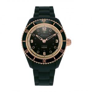 Discount Alpina – Win an Alpina Contesse Horological Smartwatch Replica Suppliers
